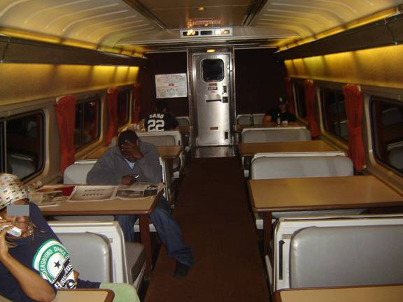 this is theoriginal interior of the amfleet 2 lounge cars i took these photos of theinterior of. Black Bedroom Furniture Sets. Home Design Ideas