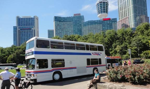 Casino buses to niagara gambling lines ncaa basketball