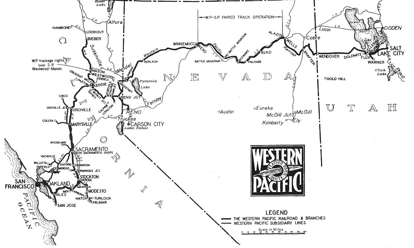WP - a Short History Western Pacific Route Map on southern pacific rail map, western pacific map map, western pacific products, air pacific route map, western airlines route map 1985, northern pacific route map, pacific railroad map, union pacific route map, western pacific feather river route, norfolk & western route map, north fork southern railroad map, western pacific weather, western pacific airlines, western pacific cars, feather river canyon map, southern pacific route map, missouri pacific route map, chicago railroad map, central pacific route map, california railroad map,