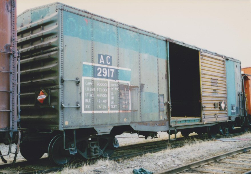 Southeastern Freight Lines Tracking Number Bing