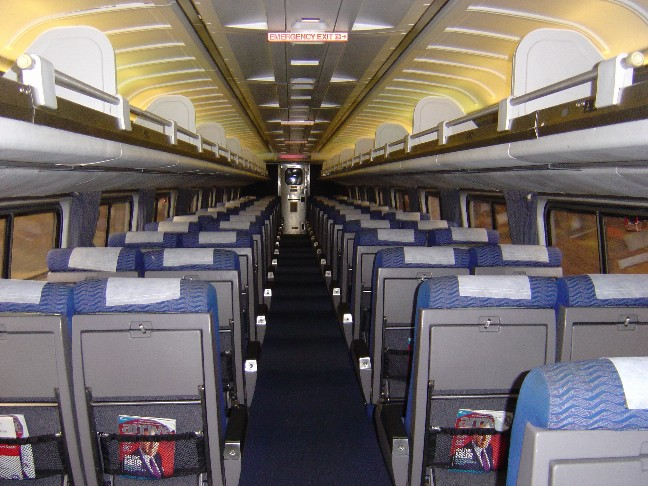 railroad net view topic checked baggage on amtrak. Black Bedroom Furniture Sets. Home Design Ideas