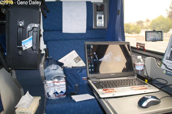 Amtrak Superliner Roomette Online Image Arcade