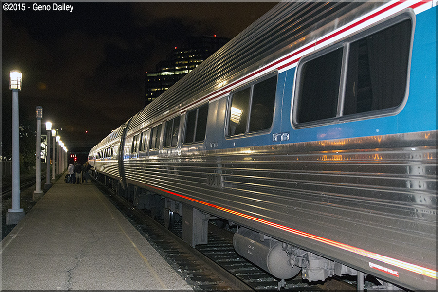 train 49 taking a break at cleveland now let 39 s go to cedar point. Black Bedroom Furniture Sets. Home Design Ideas