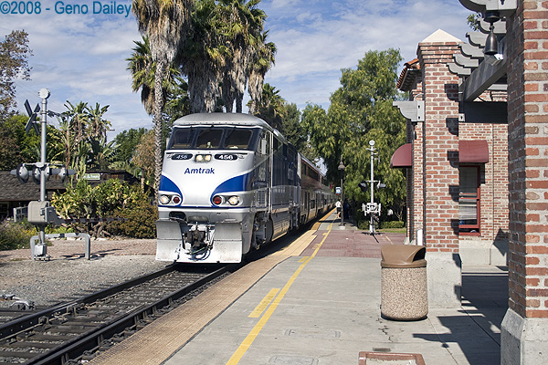 Look up current train schedules for stations across the country or download the Amtrak system timetable.
