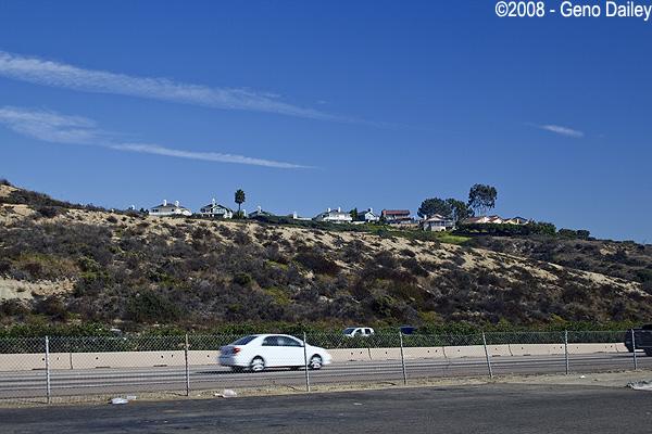 Car Rental Near Train Station San Luis Obispo