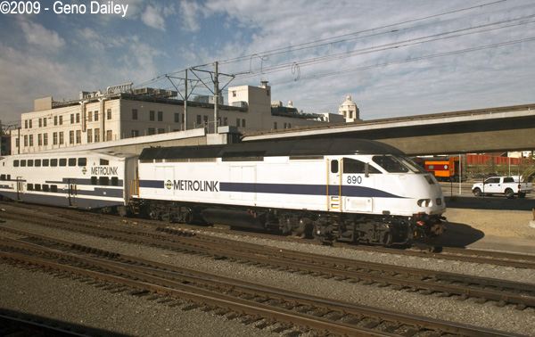 amtraks sunset limited – sunset limited – super chief  we're constantly updating the archives to create a robust resource, adding new items regularly type: report.