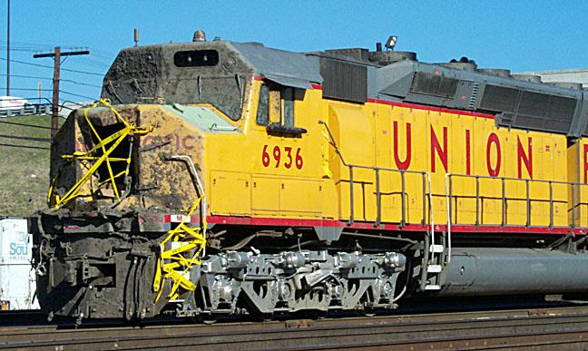 http://www.trainweb.org/arkansastrains/railroad/up6936/P0001816.JPG