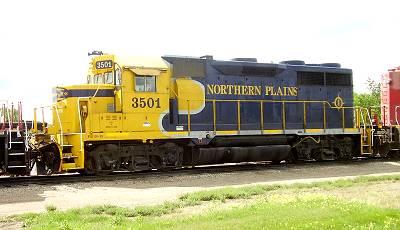 106 best Northern Plains Railroad images on Pinterest | Chris d ...
