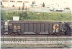 B&O 198638