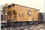 B&O 600185