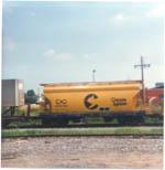 C&O 604764