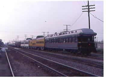 http://www.trainweb.org/chris/photos/SPZ16.jpg