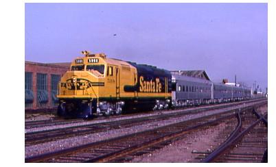 http://www.trainweb.org/chris/photos/SPZ18.jpg