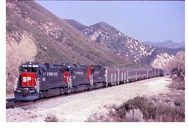 http://www.trainweb.org/chris/photos/tl45.jpg