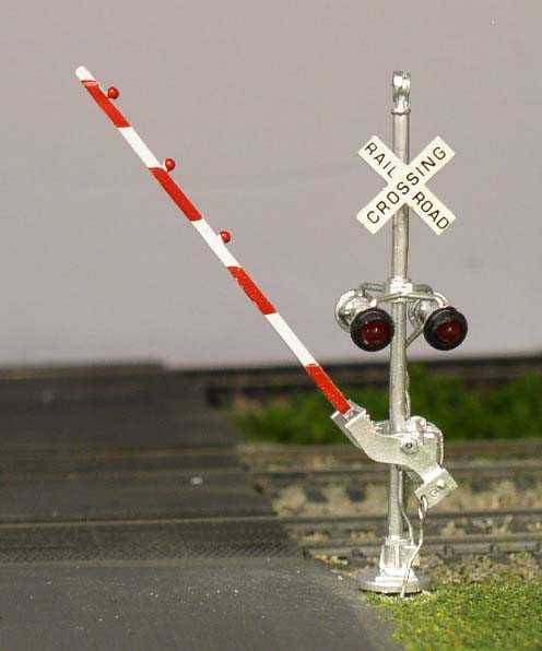 Toy railroad crossing gates, bigjigs pink train set, ho ...
