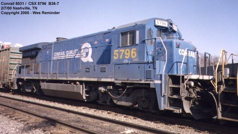 El juego de las imagenes-http://www.trainweb.org/csxphotos/photos/B36-7/5796cr.jpg