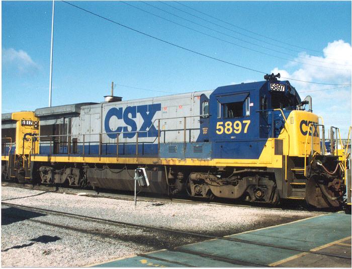 El juego de las imagenes-http://www.trainweb.org/csxphotos/photos/B36-7/5897CSX-bc.jpg