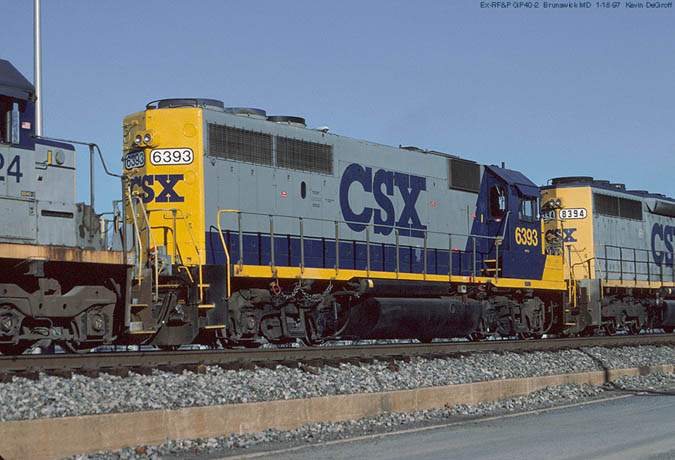 6393CSX-bc.jpg