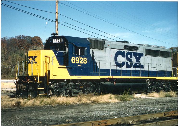 El juego de las imagenes-http://www.trainweb.org/csxphotos/photos/GP40-2/6928CSX-bc.jpg