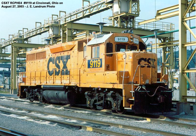 photograph csx train2650 by - photo #32