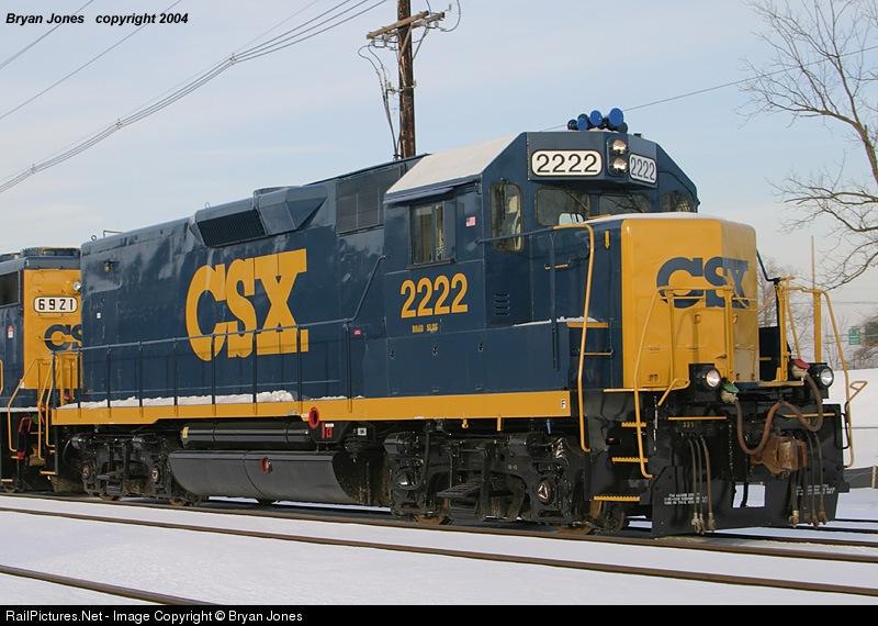 CSX-yn3