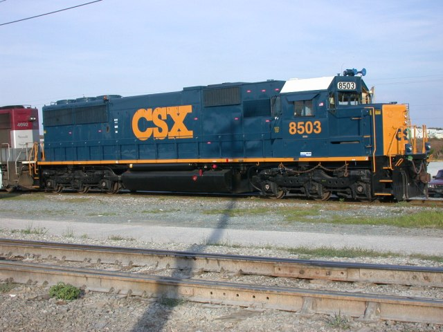 8503CSX-yn3.jpg