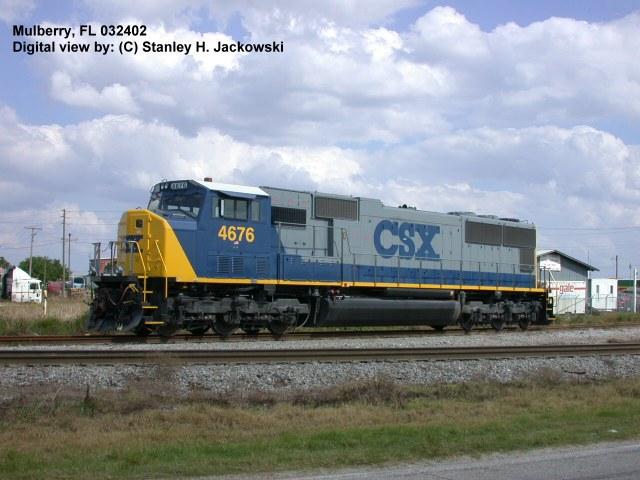 El juego de las imagenes-http://www.trainweb.org/csxphotos/photos/SD70M/4676CSX-bc.jpg