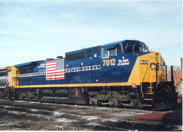 Image result for csx safety train