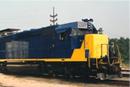SD45-2 HLS1