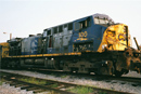 CW44AC 100