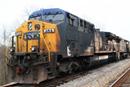 CW44AC 403