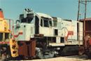 U23B 3230