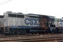 GP30M 4226