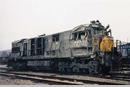 U30C 7273