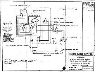 strobe lights wiring diagram strobe light switch wiring
