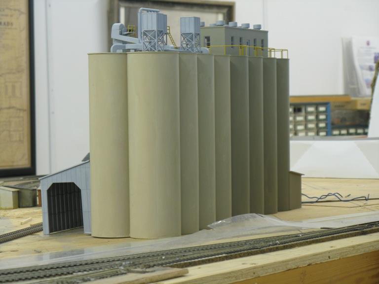 Medusa Cement Company : Portland