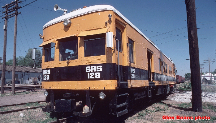 srs129b.jpg