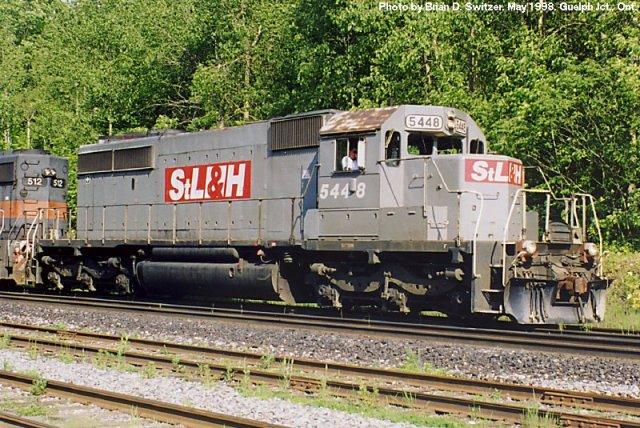 El juego de las imagenes-http://www.trainweb.org/galt-stn/cproster/locomotive/5400s/cp5448%20as%20stlh5448.jpg