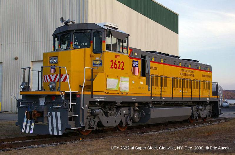 El juego de las imagenes-http://www.trainweb.org/gensets/railpower/upy/2622b.jpg