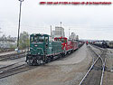 CP1701 and RPRX 2402