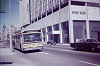 HSR 780 on Main St east of Catharine, May 1974
