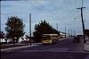 HSR 784 at Roxborough and Adair, June 1 1974