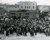 troops departing, December 18, 1939