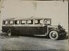 PBL #11 taken in 1927, location unknown