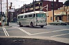 CCL #2103 at Main and Gage, September 1973.