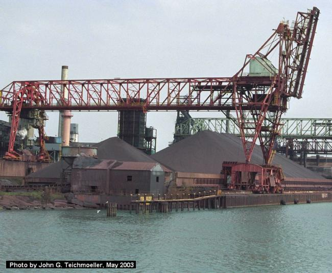 [Image: ore_bridge_zug_island.jpg]