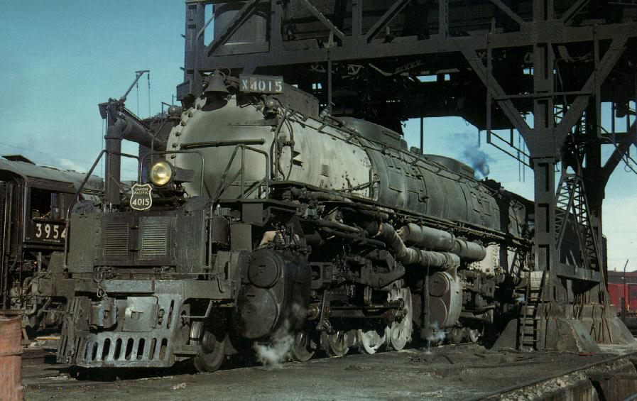 El juego de las imagenes-http://www.trainweb.org/jlsrr/bigboy/historical-pictures/full-pictures/4015coaltower.jpg