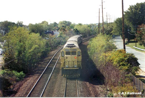 law and long island railroad Governor cuomo announces major capital investments to improve two key stations on the long island rail road's 40-mile spine between jamaica and ronkonkoma.