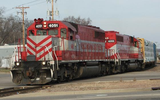 El juego de las imagenes-http://www.trainweb.org/locollection/WSOR4051.jpg
