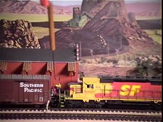 http://www.trainweb.org/lonewolfsantafe/uncplr1.jpg
